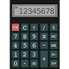Calculatrice d'emprunt Karl