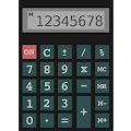 Download Karl's Mortgage Calculator APK for Laptop