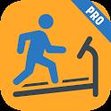 Bruce Treadmill Test Protocol icon