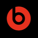 Beats By Dr.Dre icon