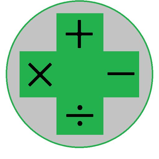 Medical Calculator LOGO-APP點子