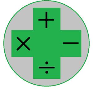 Medische calculator APK