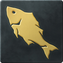 Fantasy Fishing icon