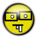 Nerd Detector icon
