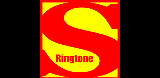 free download harry potter ringtones mp3