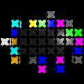 Brickly icon