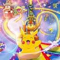 Best Pikachu Poke mon Theme