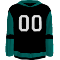 Anaheim Ducks News logo