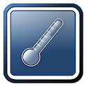 Fever Manager 2 icon