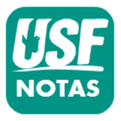 USF Notas