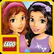 LEGO® Friends Story Maker