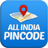 All India Pincode
