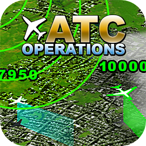How to mod ATC Operations - London 1 5 1 unlimited apk for