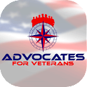 Advocates for Veterans