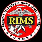해병대전략연구소 icon