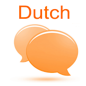 Dutch Travel Phrasebook