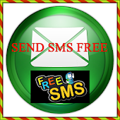 How to Text Free SMS