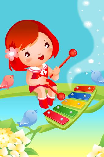 大富翁遊戲-小遊戲天堂