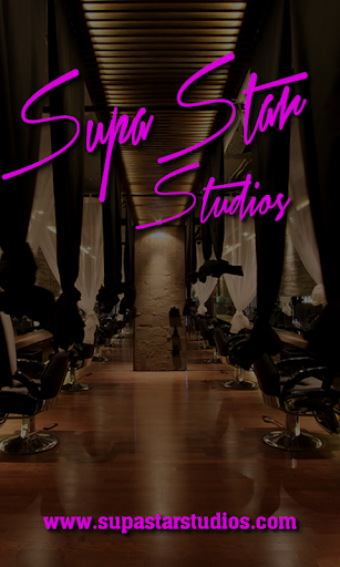 Trece Supa Star Studios