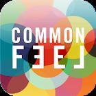 Common Feel icon