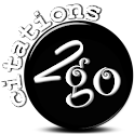 citations2go free edition logo
