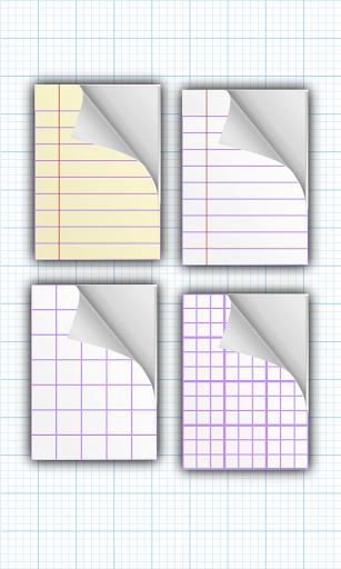 【免費生產應用App】PDF Jotter-APP點子