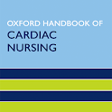 Oxford Handbook Cardiac Nurs 2 icon