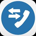 einfachCallback icon