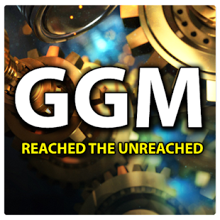 ggm- screenshot thumbnail