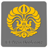UI Press Bookstore (Official)