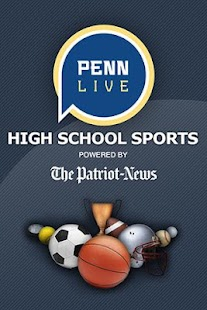 PennLive High School Sports- screenshot thumbnail