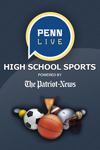 PennLive High School Sports - screenshot