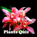Plants Quiz - for botanists icon