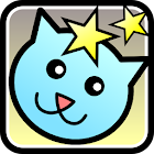 Memory Kids Cat icon