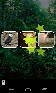 Animal Sounds: Play and Learn - screenshot thumbnail