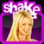 ShakeMe Babes – Brianna logo
