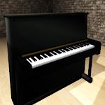 Piano 3D 1.0 Apk