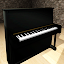 Piano 3D 1.0 APK for Android