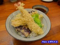 後引日本料理