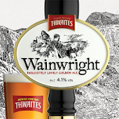 Thwaites Wainwright Pub Walks