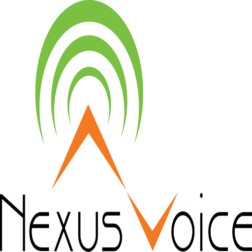 NexusVoice Itel Platinum
