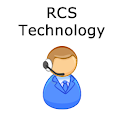 RCS Technology logo