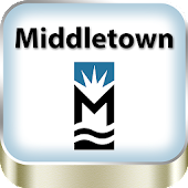 Middletown, OH - Official-