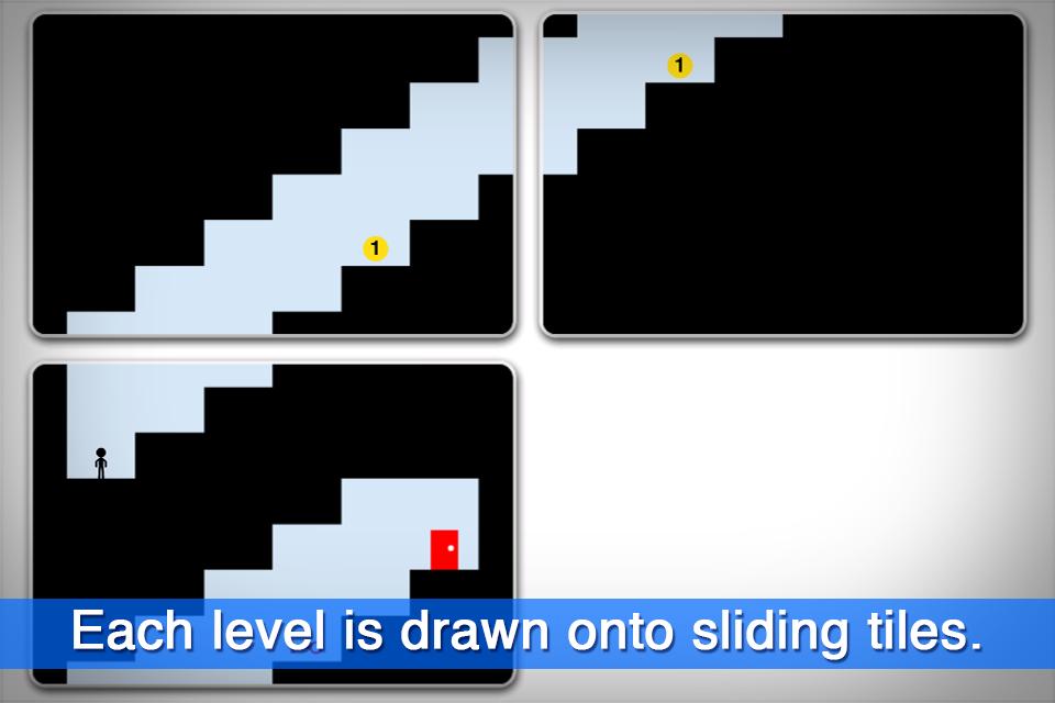 Continuity 2 Lite screenshot #11