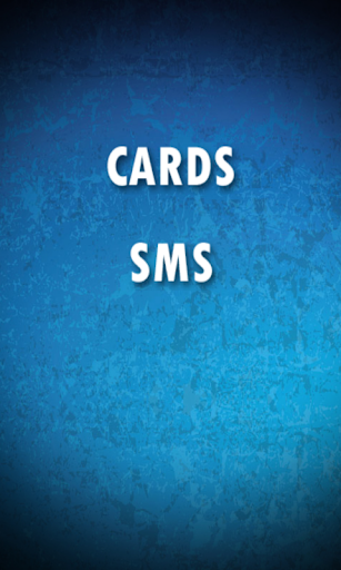 New Year SMS Cards