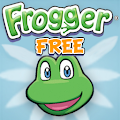 Game Frogger - FREE APK for Windows Phone