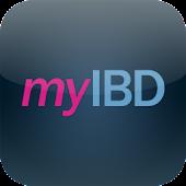 myIBD