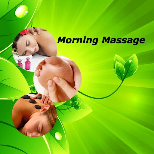 MorningMassage