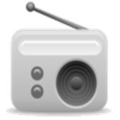 Internet Radio - L337Tech