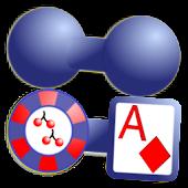 Poker MultiGym